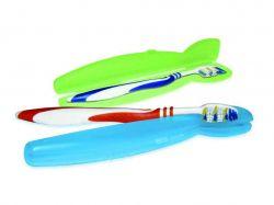 Футляр для зубних щiток UR-3055 ТМURVE