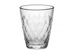 Склянка 200мл Шамбор 06с809 ТМОСЗ
