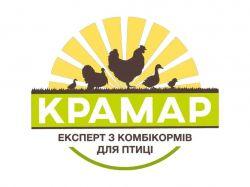 Рекламна продукція ТМКРАМАР