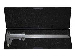 Штангенциркуль 200мм, /- 0,05мм МТ-3020 ТМINTER TOOL