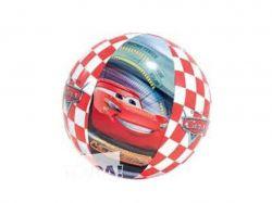 Мяч 58053 61 см, ТЧ, в коробці, 19-13-2,5см ТМINTEX