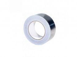 Стрічка алюмінієва клейка 48х10м ТМMaster Tape