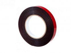 Стрічка спіненна 2-стор спеціалізована 19х5м ТМMaster Tape