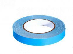 Стрічка спіненна 2-стор автомобільна 19х5м ТМMaster Tape
