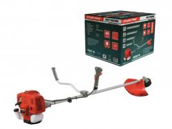 Тример бензиновий START PRO SGT-5400 (комплект: 2 ножа, 2 котушки, ремінь-ранець) - Картинка 1