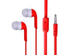 Навушники MP3 702765 ТМKMT