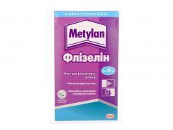 Клей для шпалер Флізелін 250г ТМMETYLAN (уцінка)