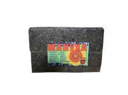 Макуха АНІС пресована у вакумній упаковці 300г-5% ТМKING FISH