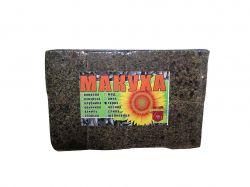 Макуха ГОРОХ пресована у вакумній упаковці 300г-5% ТМKING FISH