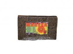 Макуха ПОЛУНИЦЯ пресована у вакумній упаковці 300г-5% ТМKING FISH