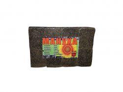 Макуха ОРИГІНАЛ пресована у вакумній упаковці 300г-5% ТМKING FISH