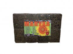 Макуха СЛИВА пресована у вакумній упаковці 300г-5% ТМKING FISH