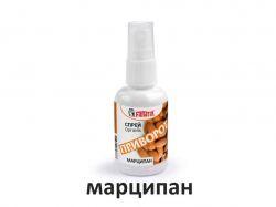 Спрей Приворот Марципан 50мл. ТМFANATIK