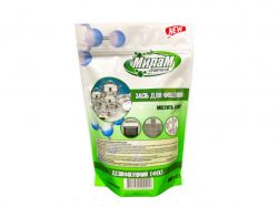 Засіб чистячий 450гр Chemical Хлор дезінфікуючий (дой-пак) ТММИЛАМ