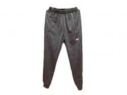 Спортивні штани чол. арт.GUPpr1012-4654t_nike р.50 ТМZERO