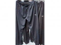 Спортивні штани чол. арт.MSher819-260313fe р. 46 ТМKING