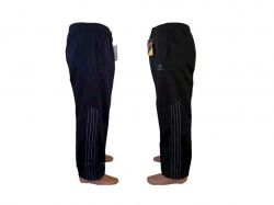 Спортивні штани чол. полубатал арт.SerI2152-E3i р.XL ТМNICOLAS