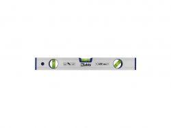 Рівень 400мм Eco з точністю 0,5мм/м 05-02-1040 ТМKubis
