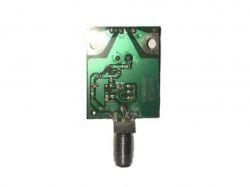 Підсилювач антенний PCI TY6080JH30876, F-роз*єм ТМКИТАЙ