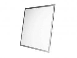 Панель світлодіодна LED матова 6500К, 36W, 59,5x59,5 PL002А-36W ТМSIRIUS