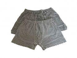 Труси-шорти чоловічі, розмір L (50) арт.Т555 ТМУзбекистан