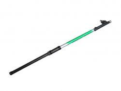 Вудка телескоп. з кільцями Fish POLE 5м. 10-30 ТМRoyal