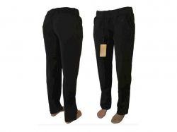 Спортивні штани жіночі арт.SerI2152-835 р.2XL ТМNICOLAS
