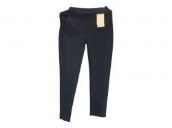 Спортивні штани жіночі арт.Razg235-A5001-12i р.4XL ТМGIFT