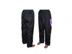 Спортивні штани чоловічі батал арт.SerI2152-PL678i р.60 ТМNICOLAS