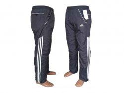 Спортивні штани чоловічі арт.SerI2152-P54i р.5XL ТМNICOLAS
