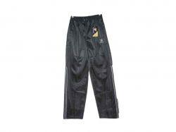 Спортивні штани чоловічі арт.Zel1418-0367i р.5XL ТМCOMBI