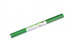 Плівка клейка для книг, зелена (33см*1,5м), рулон ZB.4790-04 ТМZiBi