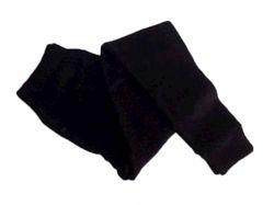 Кальсони чоловічі, 54-56р, чорний 510 ТМУзбекистан
