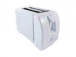 Тостер CB-1105 750Вт ТМCrownberg