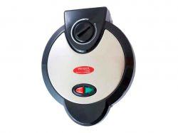 Вафельниця WX-1059 1200Вт ТМWIMPEX