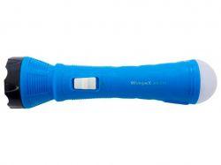 Ручний ліхтар WX-270 ТМWimpex - Картинка 1