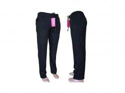 Спортивні штани жіночі арт.SerI2152-834i р.PS ТМNICOLAS