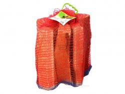 Дрова для шашлику 15дм3 (6,5кг.) ТМGREENWOOD