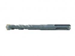 Бур для бетону SDS-PLUS S4 6 - 110 мм ТМLT
