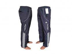 Спортивні штани батал арт.SerI2152-P52i р. XL ТМNICOLAS
