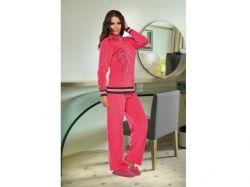 Комплект домашнього одягу 15200 L ТМ LADY LINGERIE