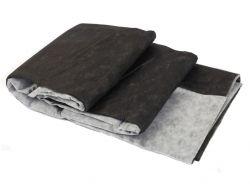 Агроволокно чорнебіле 50г/м ( 3,2х100) ТМ AGREEN