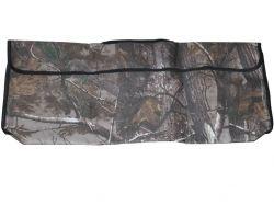 Чехол для мангала валізи 12 шампурів ТМ ХАРКІВ