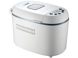 Хлібопіч 12 програм LCDдисплей (800Вт) 78150003 біла ТМ ST
