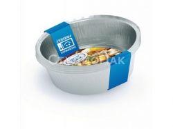 Набір контейнерів з харч.фольги (5*1440мл) ТМ МАЕСТРО СМАК