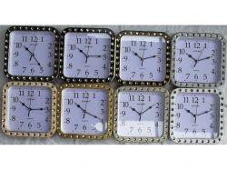 Годинник настінний GT2252 (в асортименті) ТМ GOTIME