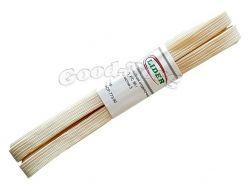 Гумка для білизни біла 3м 450023 ТМ ХАРКІВ
