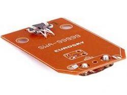 Антенний підсилювач Eurosky SWA99999