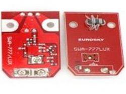 Антенний підсилювач Eurosky SWA777/LUX
