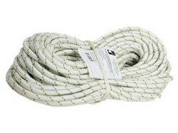 """Мотузка поліамідна d=6мм (25м) ТМ""""ГРОДНО"""""""
